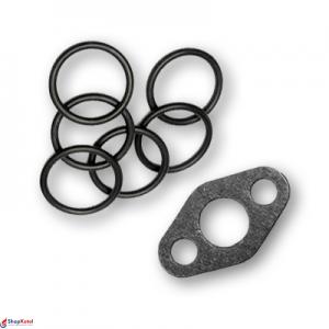 Кольца и прокладки Bosch