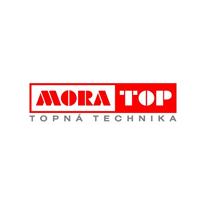 Mora-top