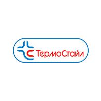 Термостайл