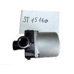 st15160