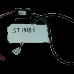 st15165