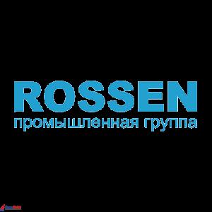 ROSSEN